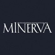 Minerva (magazine) app review
