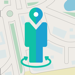Explorer for Google Street View™ on Google Maps™