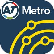 AT Public Transport icon