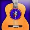 Guitar Chords Compass - die Gitarrenakkorde lernen