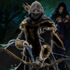 Avenger Archery Love - Awesome Bow And Arrow Game Wiki