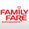 Family Fare Pharmacy