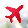 Australia Post Prepaid TravelSIM