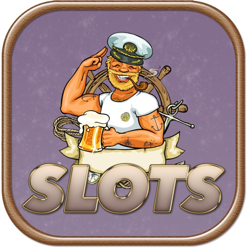 casino online play hearts online spielen