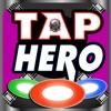 Tap Hero by Tap Studio - Rhythm that Rocks!