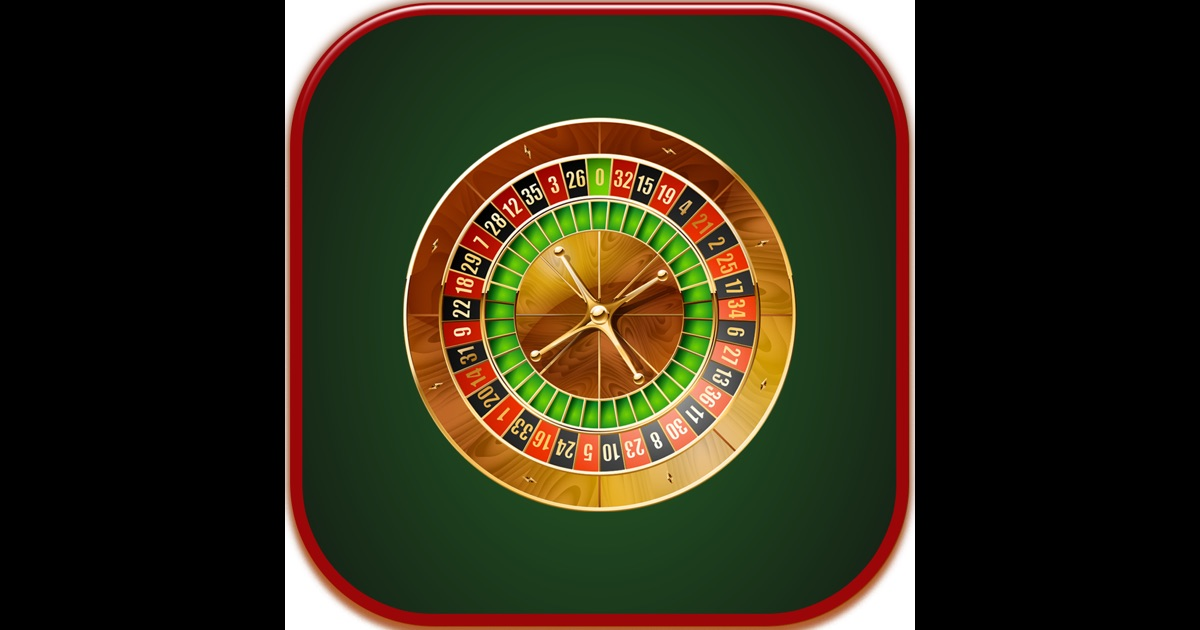 официальный сайт казино casino зеркало на айфон