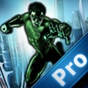 A Super Jump In The Metal City PRO- Jumping Game In Large Buildings metal buildings cost