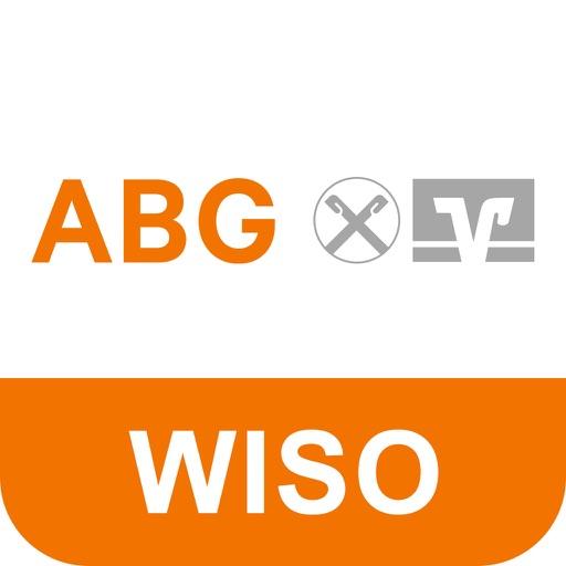 Wer wird WiSo-Profi? iOS App