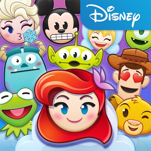 Emoji-мания
