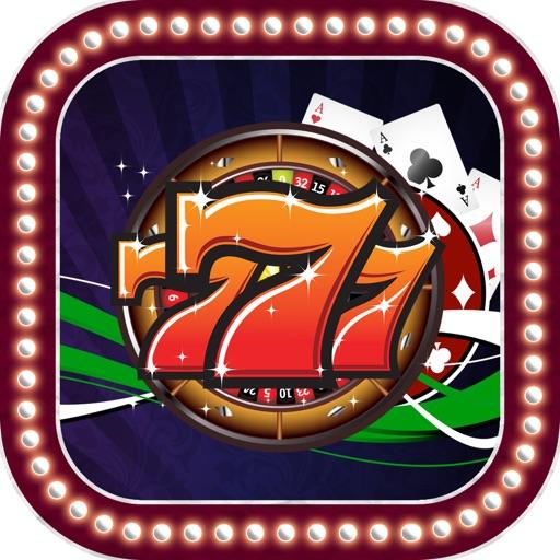 Paradise Slots Load Machine - Las Vegas Casino Videomat iOS App