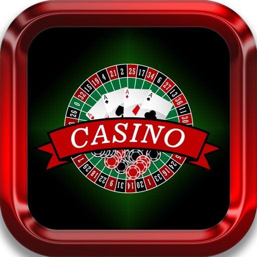 casino play online free like a diamond