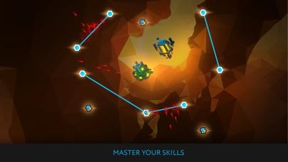 Lintrix screenshot1