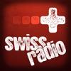 Swissradio HD