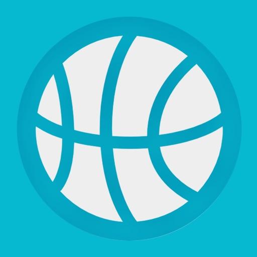 我奥篮球 - 篮球赛事线上管理平台