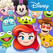 Icon for Disney Emoji Blitz