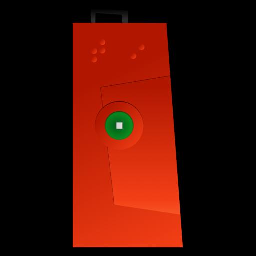 SensorTag Displayer