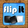 Flip my Inks voi puggle Coin Block turn dice black unblock board Puzle