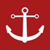 Havneguiden (Harbour Guide)