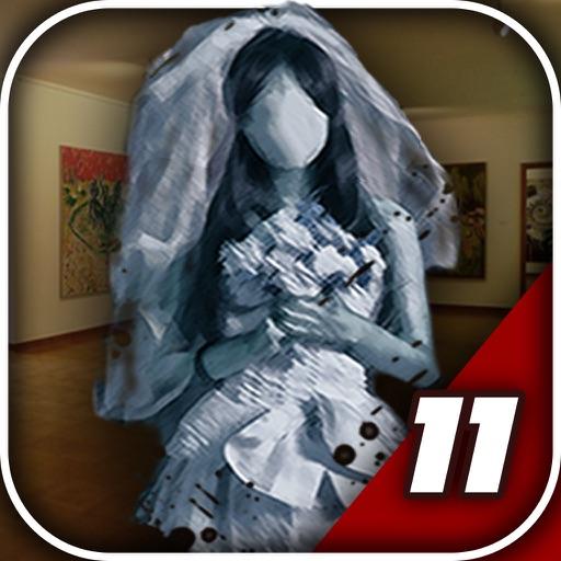 Deluxe Room Escape 11 iOS App
