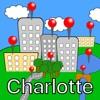 Wiki-Reiseführer Charlotte - Charlotte Wiki Guide