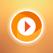 無料で音楽聴き放題アプリ-MusicChannel-