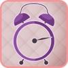 Mad Alarm Clock