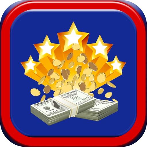 high 5 casino free spin generator