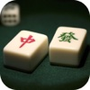 SiChuang Mahjong Player - Classic Mahjong World 4P Free mahjong