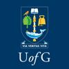 University of Glasgow Events