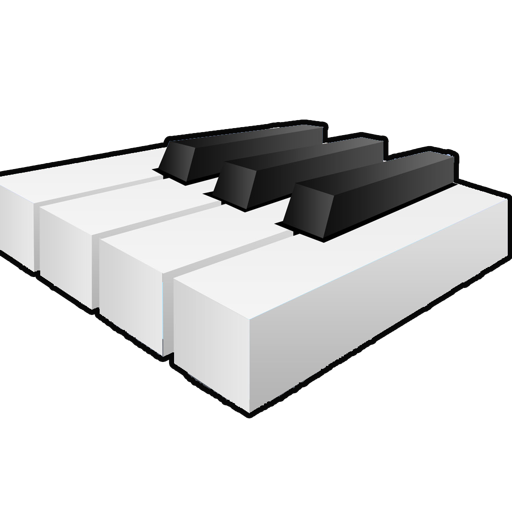 Simplified! Learn To Play Piano