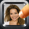 Face Booth Live - Change your face + voice, Turn Your Pic Into a Fat or Distorted Photo Booth