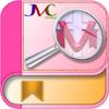 Dicionário Biblico Feminino JMC