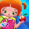 Cool School - Kids Rule!!! icon