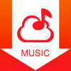MusicLoad - Offline Mp3 Music Player & Free Songs Cache for cloud drives