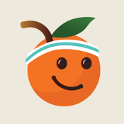 Fooducate - Lose Weight, Get Motivated, and Eat Healthier icon