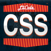 L2Code CSS: Learn to Code and Build CSS Webpages