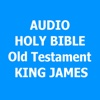 Audio Bible Old Testament