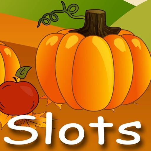 Thanksgiving Casino Slots Tour Pro iOS App