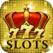 Slots Royale™