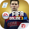 FIFA Online 3 M by EA Sports™ Wiki