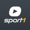 SPORT1 Video – Fußball & Sport Clips, Livestreams und TV Programm