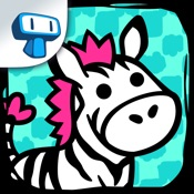 Zebra Evolution Mutant Zebra Clicker Game Hack - Cheats for Android hack proof