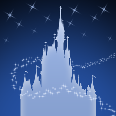The best iPhone apps for Disney World