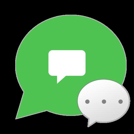 App Whats for WhatsApp - Desktop App for WhatsApp