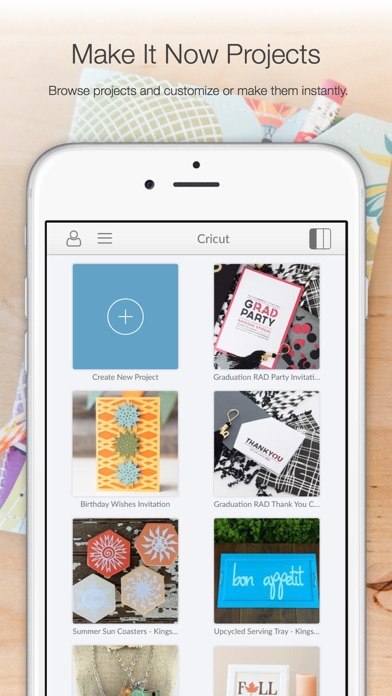 Cricut design space app download android apk for Space planning app