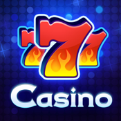 Big Fish Casino – Free Vegas Slots & Tournaments