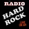 Hard Rock Music Radios - Top Stations Music Player rock music cruises 2017