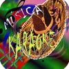 Música Mexicana y Mariachi