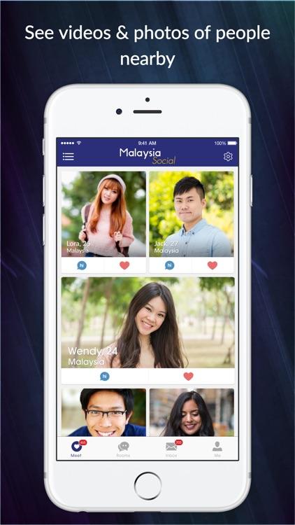 Kort och enkel dating profil