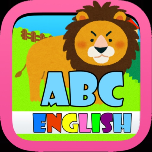 Touch Learning English 2 iOS App